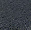 Audi platanengrau