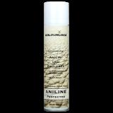 Anilin Protector Spray